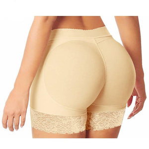 Perfect-Lift Butt & Hip Enhancer