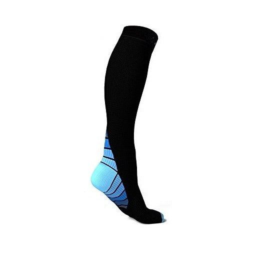 Unisex Sports Compression Socks