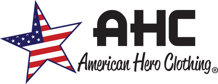 hero clothing rh shopamericanhero com american brand of clothing logo with bird american brand of clothing logo with bird