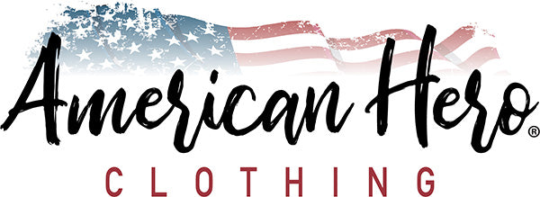 American Hero Clothing