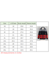Buffalo Plaid and Stripes Full Zip Hoodie (Ready to Ship)