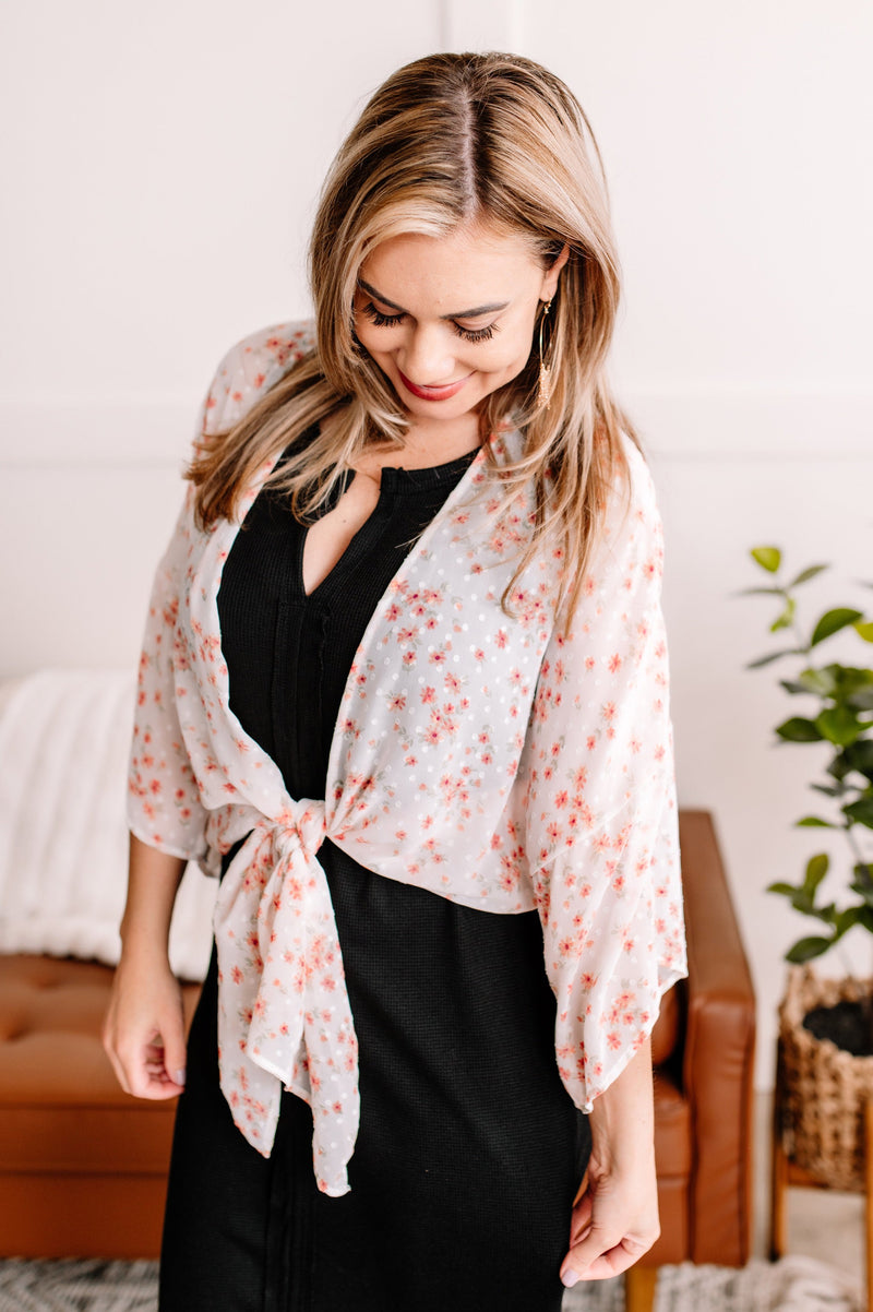 Black Stretch Velvet Blazer (4757398192217)