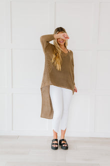 Cranberry Snap Cardigan (4718039367769)