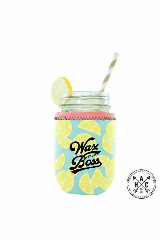 Wax Boss Jar Coolie (4619517788249)