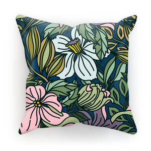 Lillies Cushions