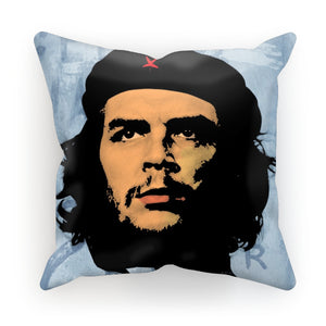 Che Grey Cushion