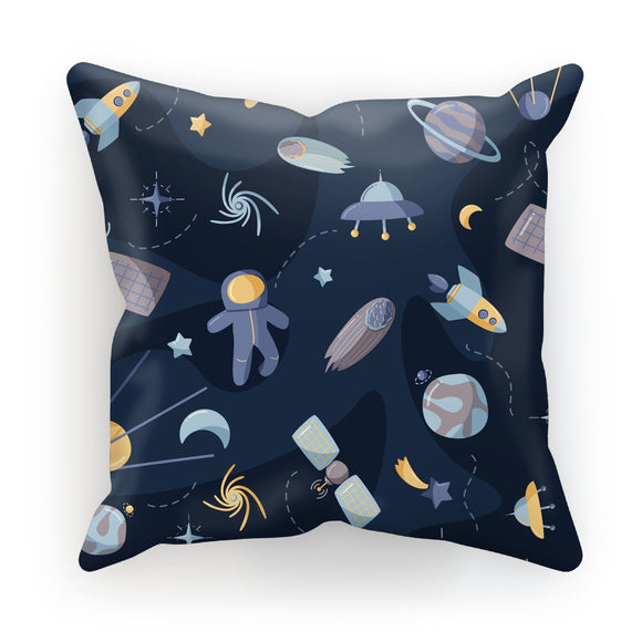 Space Cushion