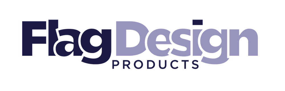 FlagDesignProducts