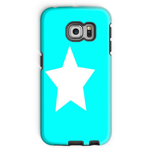 Flag Of Somalia Phone Case & Tablet Cases Flagdesignproducts.com