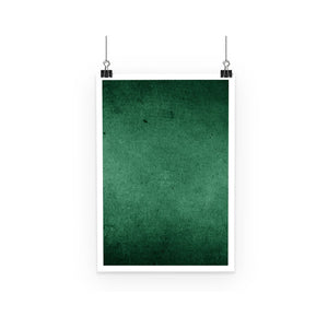Grunge Former Libyan Flag Poster Wall Decor Flagdesignproducts.com