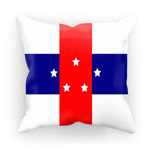 Flag Of The Netherlands Cushion Homeware Flagdesignproducts.com