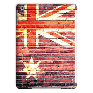 Australia Stone Brick Wall Tablet Case Phone & Cases Flagdesignproducts.com
