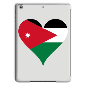Palestine Heart Flag Tablet Case Phone & Cases Flagdesignproducts.com