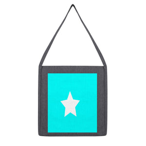 Flag Of Somalia Tote Bag Accessories Flagdesignproducts.com