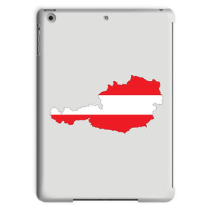 Austria Continent Flag Tablet Case Phone & Cases Flagdesignproducts.com