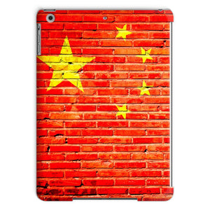 China Stone Brick Flag Tablet Case Phone & Cases Flagdesignproducts.com
