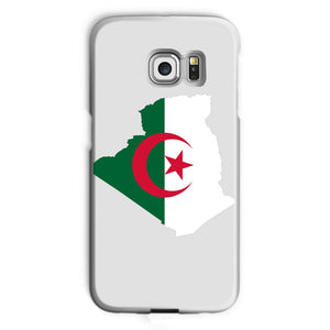 Algeria Continent Flag Phone Case & Tablet Cases Flagdesignproducts.com