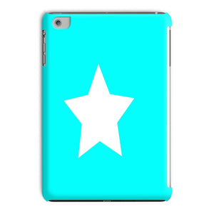 Flag Of Somalia Tablet Case Phone & Cases Flagdesignproducts.com
