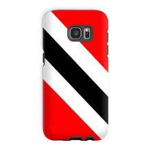Flag Of Trinidad And Tobago Phone Case & Tablet Cases Flagdesignproducts.com