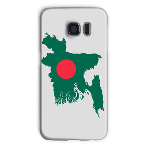 Bangladesh Continent Flag Phone Case & Tablet Cases Flagdesignproducts.com