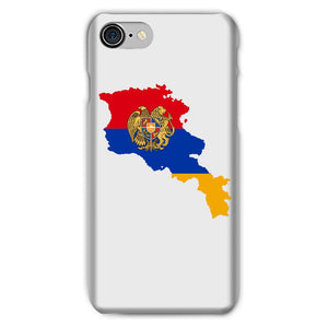 Armenia Continent Flag Phone Case & Tablet Cases Flagdesignproducts.com