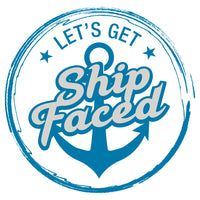 Let's Get Ship Faced!