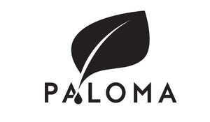 Paloma Car Air Fresheners