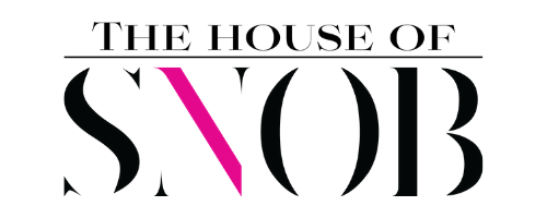 The House of Snob