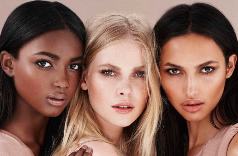 4 Natural Makeup Brands To Know About