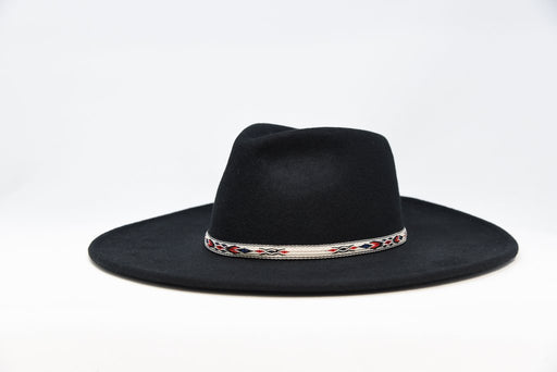 Jackson Rancher Hat | Black