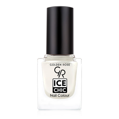Ice Chic Nail Color 1-99
