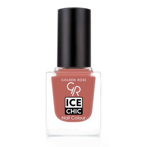 Ice Chic Nail Colour 100-306