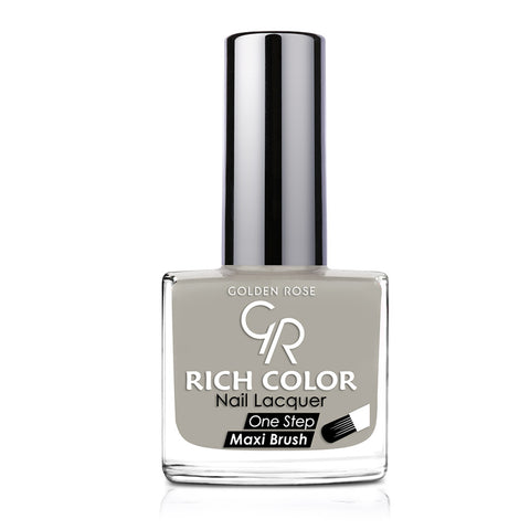 Rich Color Nail Lacquer 113