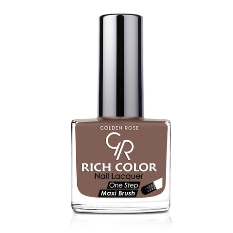 Rich Color Nail Lacquer 114