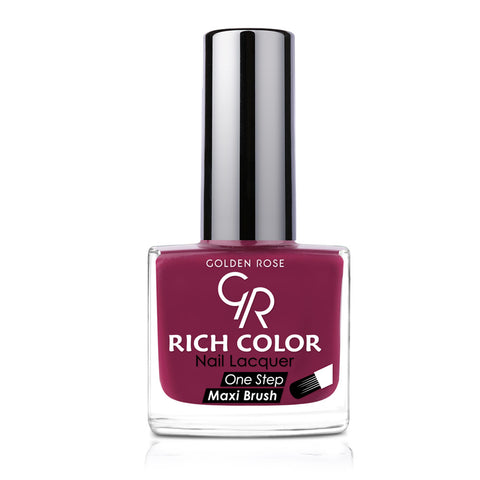 Rich Color Nail Lacquer 153