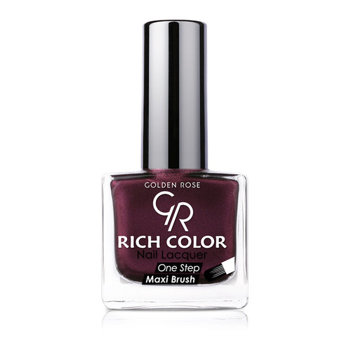Rich Color Nail Lacquer 34