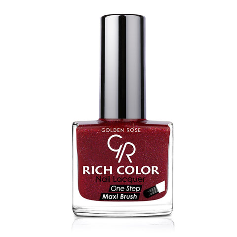 Rich Color Nail Lacquer 45