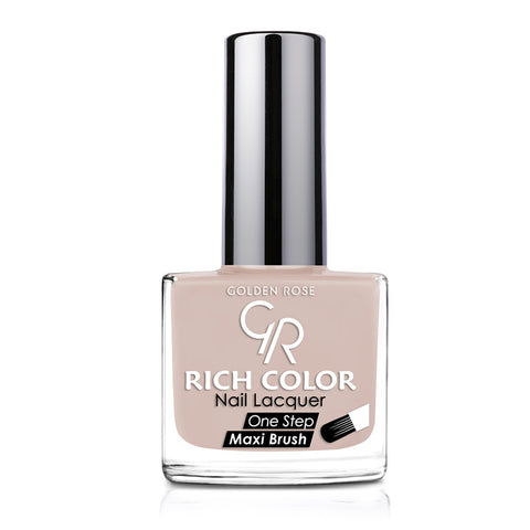 Rich Color Nail Lacquer 80