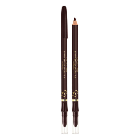 Smoky Effect Eye Pencil