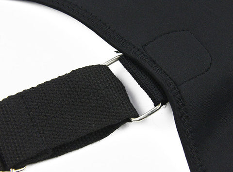 Back Support Therapy Brace