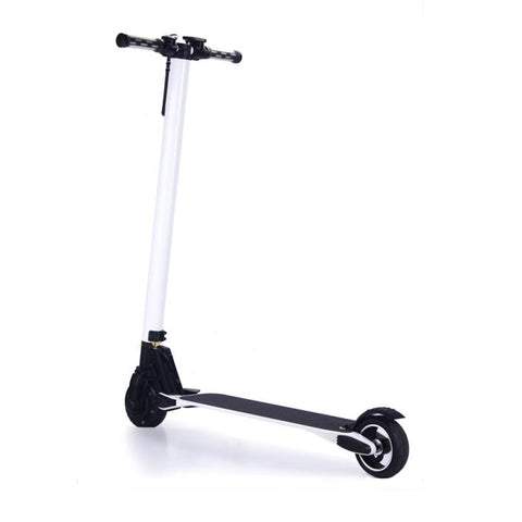 Foldable Electric Mini Scooter