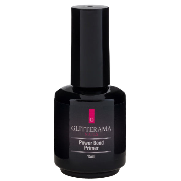 Primer - Power Bond 15ml ACID FREE