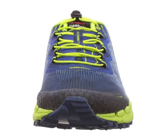 Running Shoes Terrain Thunder 2 Men's 0 Ph For All Reebok Price Less wqpaxY70En