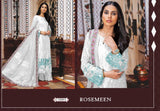Rosemeen Pakistani Designer Super Hit Ethnic & Party Wear Dress