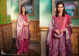 Sobia Nazir Designer Pure Lawn Cotton Embroidered Suit