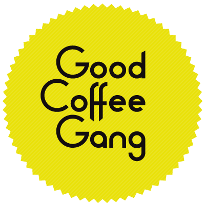 Good Coffee Gang
