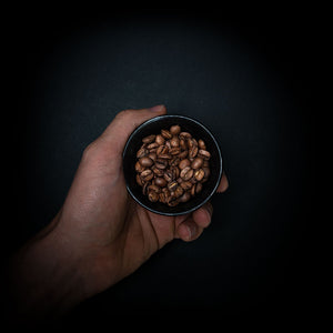 Heldenkaffee | Ganze Bohne | Kaffee, Espresso & Vollautomat | 100% Arabica - Single Origin | Medium Roast | Einsteigerkaffee