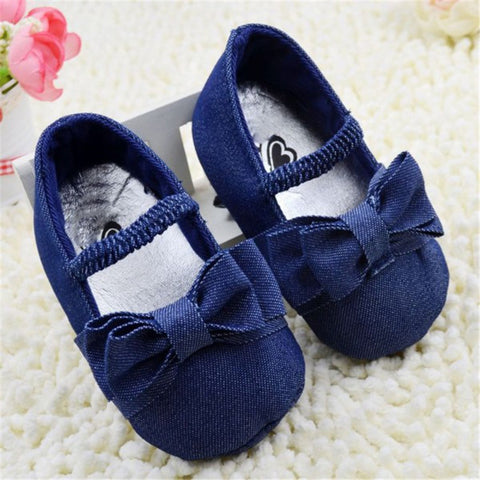Prewalker Baby Shoes For baby