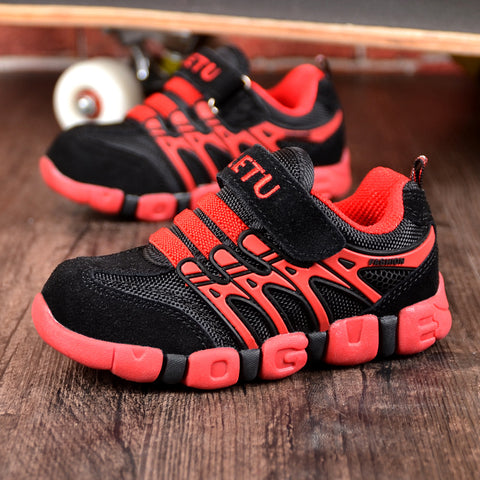 Sport Casual  Shoes for boys