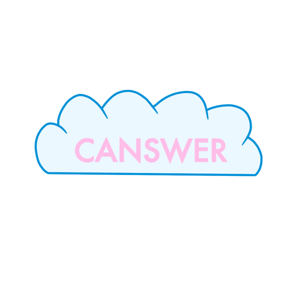 Canswer Sock Co.